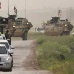 Terör örgütü PYD'den ABD'ye çağrı!