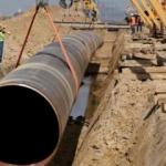 Türkiye'ye yapılan doğalgaz ihracatı arttı