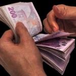 Türkiye'nin 100 milyar TL'sini gasp ettiler