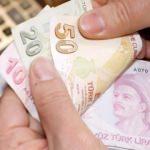 Türkiye'ye daha çok fon çekecek düzenleme yolda