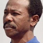 Zimbabve'ye kaçan eski diktatör iade edilecek mi?