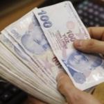 Asgari ücrette 9 talep