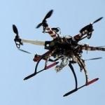 PTT kargoları drone ile taşıyacak