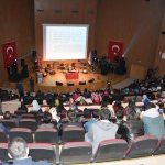 "Şırnak'ta ""Mevlid-i Nebi 1439"" programı"