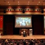 """""""Gençlerle Tarihin İzinde Şehzade Şehirler"""" projesi"""