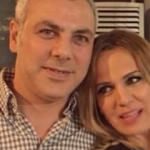 Nagihan Karadere'ye 3 bin TL para cezası!