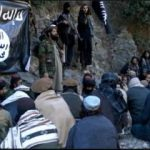 Afganistan'da 12 DEAŞ üyesi öldürüldü
