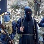 Afganistan'da 20 DEAŞ üyesi öldürüldü