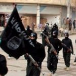 Afganistan'da DEAŞ Derzab ilçesine saldırdı