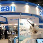 ASELSAN nasıl Türkiye'nin en değerli şirketlerinden haline geldi?