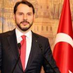 Bakan Albayrak: Türkiye son 2 yılda rekor kırdı