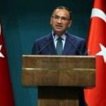 Bakanlar Kurulu sonrası flaş NATO kararı