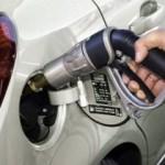 Benzinden sonra LPG'ye de zam geliyor! 2017 yeni Motorin, LPG fiyatları?