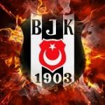 Beşiktaş maçında sıra dışı uygulama!