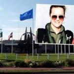 Binbaşı Ebru Nilhan Bozkurt kimdir?