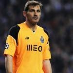 Casillas'tan transfer itirafı! 'Beşiktaş ile...'
