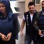 Diyarbakır'daki skandalın detayları ortaya çıktı