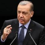 Cumhurbaşkanı Erdoğan peş peşe müjdeleri verdi