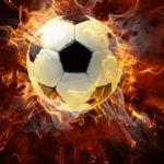 FIFA açıkladı! Milli Takım'a büyük şok!