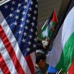 Filistin'den 'ABD'ye ret' iddialarına yalanlama