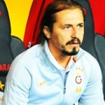 Galatasaray'da Ayhan Akman depremi!