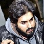 Hükümet'ten 'Reza Zarrab' açıklaması