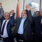 Kritik Filistin uzlaşısı toplantısı yarın