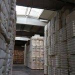 Lisanslı depoculuğa 140 milyon lira yatırım
