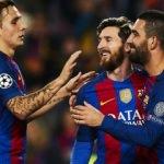 Messi ilk kez açıkladı! 'Arda'yı ülkesinde...'