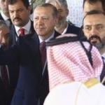 Mısır'dan akla ziyan Türkiye ve Katar propagandası