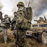 NATO yetkilisi: Gücü sarsıldı, savaş çıkabilir
