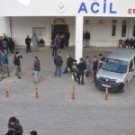 Okul önünde kavga! 1 öğrenci öldü 2 öğrenci yaralı