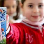 'Okul Sütü'nde ihale tarihi belli oldu