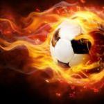 Süper Lig'de haftanın kapanışı! Maçta ilk yarı