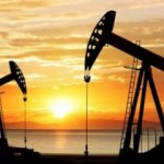 Petrolün varil fiyatı 62,6 dolar