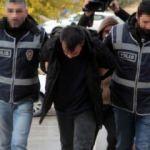 Polisim deyip 700 bin lira vurgun yaptı