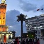 İzmir zirvedeki yerini korudu