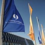 Türkiye, EBRD'nin yatırımlarında ilk sırada