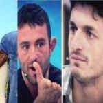 Türkiye'de gündeme oturan cinayette ilginç detay