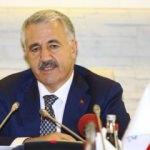 Türkiye'den Katar'a 5 şehir için vize