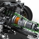 TESK'ten hibrit araçlara destek talebi