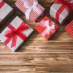 Öğretmenlere alınabilecek en güzel hediyeler