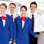 2018 Türk Hava Yolları (THY) host ve hostes kabin memur alımı! Başvuru şartları