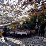 Safranbolu'da hedef bir milyon turisti geçmek