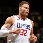 Griffin'den Clippers'a kötü haber!