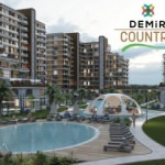 Demir Country