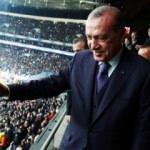İtalya'dan Erdoğan'a övgü! 'İnanılmaz...'