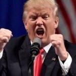 Donald Trump'ı kızdırmıştı! Türk çıktı