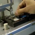 Akıllı telefonlar nasıl üretiliyor?