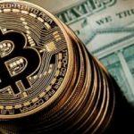 Bitcoin'in resmen çakıldı